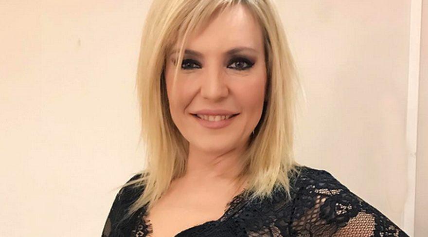 Seda Akgül: 'Ölen evladıma kavuşmak için sıramı bekliyorum'