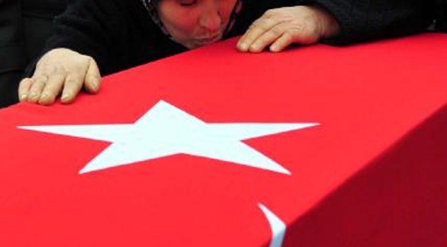 Beşiktaş'taki bombalı saldırıda şehit olanların isimleri