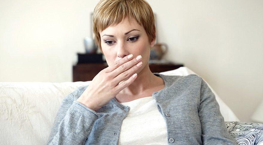 Diş eksikliğinin 8 önemli sorunu