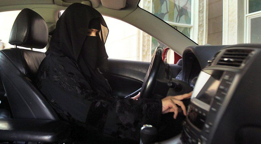 Suudi Prens'ten flaş yasak çıkışı