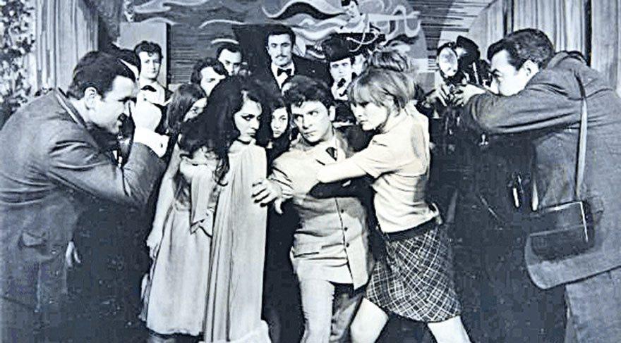 turkan-ajda-dugun-gecesi-kavga-1966