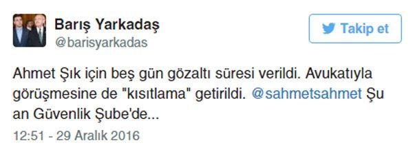 tweet-ic