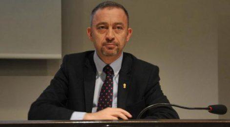 Ümit Kocasakal'dan 'CHP Genel Başkanlığı' toplantısı