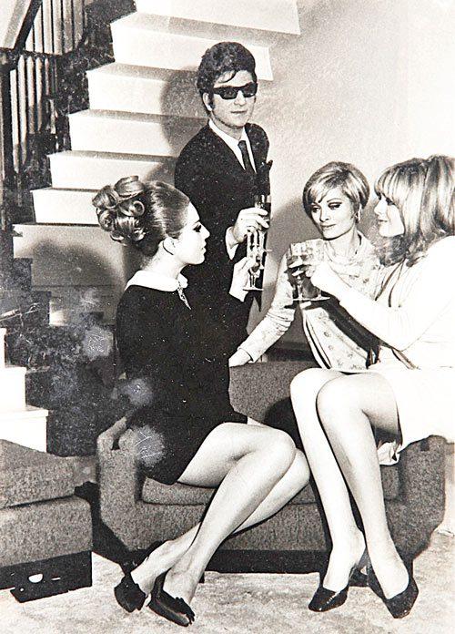 yasgunu-zeki-ve-ajda-1967