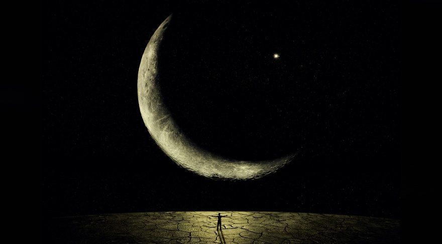 Yay burcunda meydana gelen Yeni Ay haftasında neler oldu?