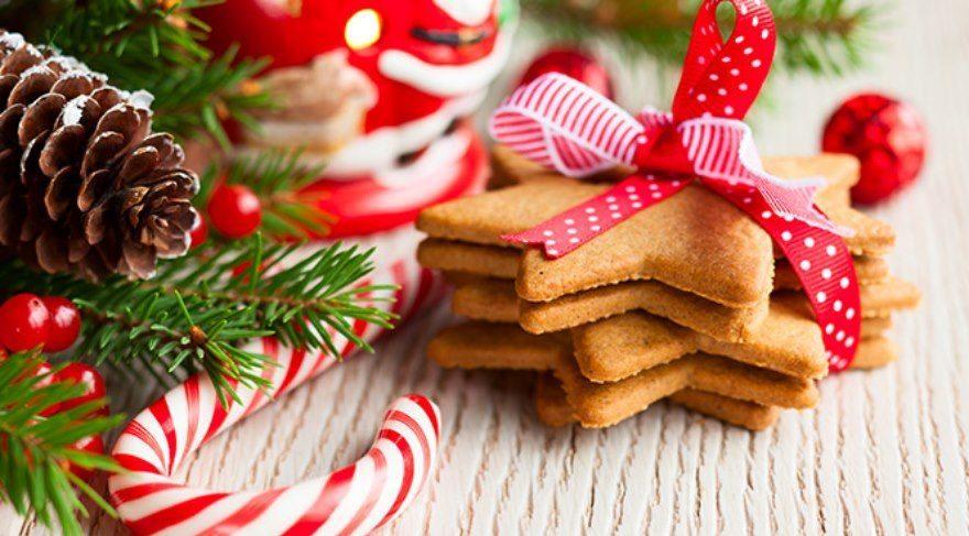 Yılbaşı Noel farkı nedir? Noel ağacı nedir? Noel Baba kimdir?