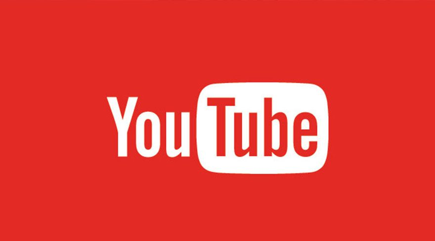 Youtube canlı yayınlarına 4K desteği