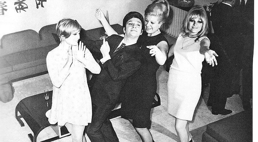 zeki-yasgunu-1967111