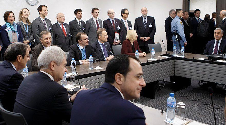 Kritik başlık: Türkiye'nin garantisi