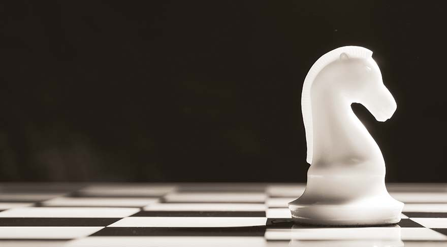 Kralların oyunu 'satranç' günah mı! Satranca dair her şey…