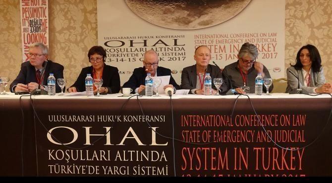 Dünya çapında 348 gazeteci cezaevinde, bunların 143'ü Türkiye'de