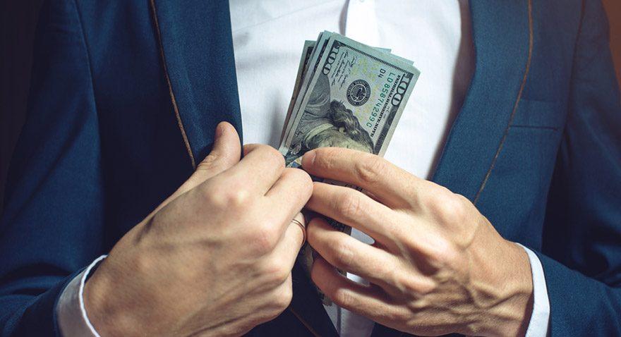 Merkez Bankası firmalara döviz borcunu soracak