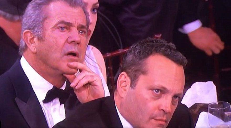 Merly Streep'in büyük alkış alan konuşması onları sinirlendirdi