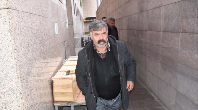 İzmir'deki bombalı saldırıda 5 adliye çalışanı da gözaltında 3