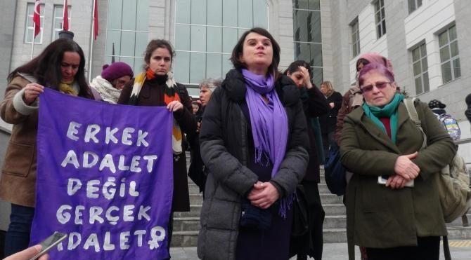 Yargıtay tecavüz sanığı işadamının mahkumiyet kararını bozdu mağdur avukatı tepki