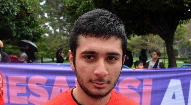 Adana'da Uluslararası Kurtuluş Maratonu koşuldu (2)