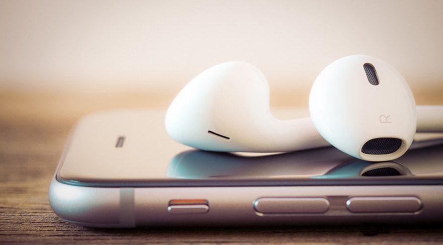 iPhone hakkında bilmeniz gereken gizli özellikler