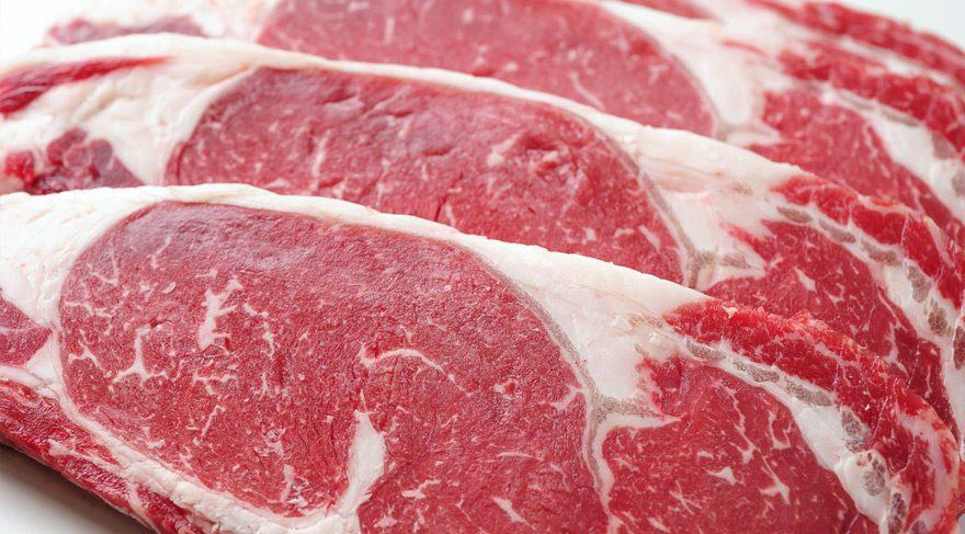 Kırmızı et alırken nelere dikkat edilmeli?
