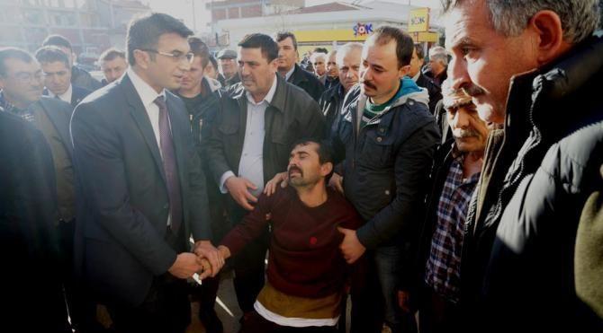 İzmir'de aynı aileden 4 kişiyi öldüren şüpheli intihar etti 4
