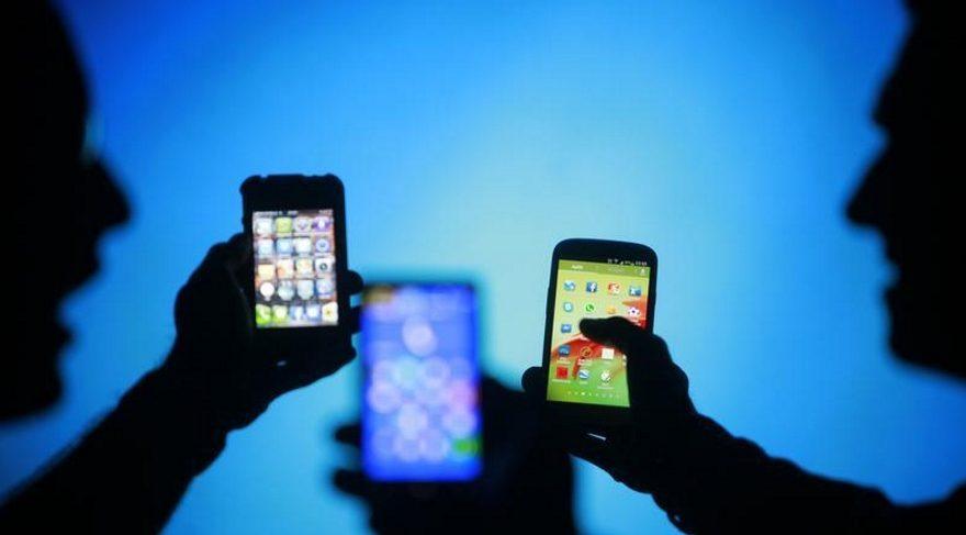Telefonda hafıza nasıl artar? İşte telefonda depolama alanı artırma yöntemleri