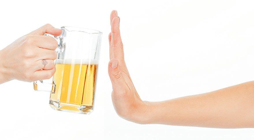 Türkiye'den alkollü içecek firmalarına Twitter ve Instagram'dan erişim engellendi!