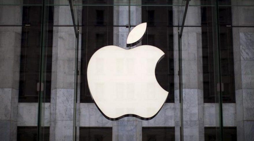 iPhone neden çok satıyor? Kuruculardan Steve Wozniak açıkladı!