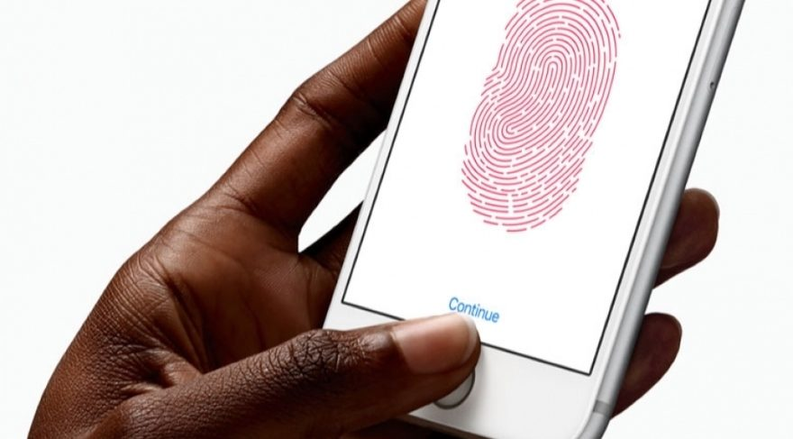 Apple, Touch ID dönemini kapatabilir!