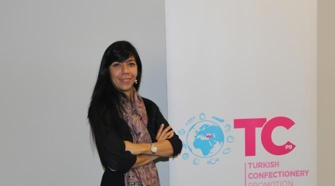 Türk kahvesi ve lokum Honduras pazarına Türk dizileri ile girecek