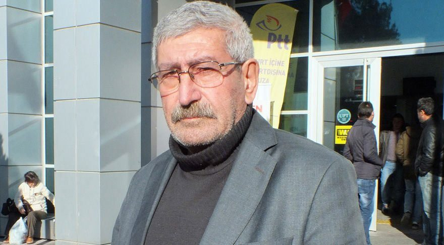 AKP'den Celal Kılıçdaroğlu açıklaması