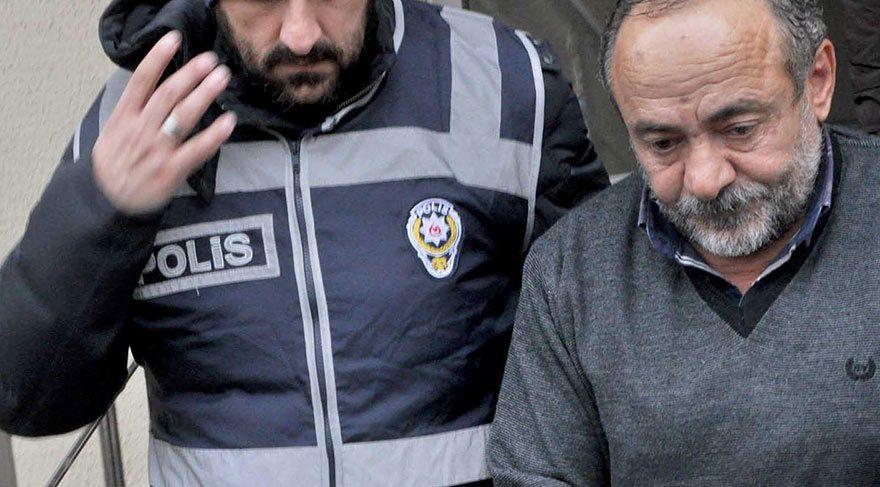 Son dakika haberi Kuran kursunda çocuk döven hoca tutuklandı
