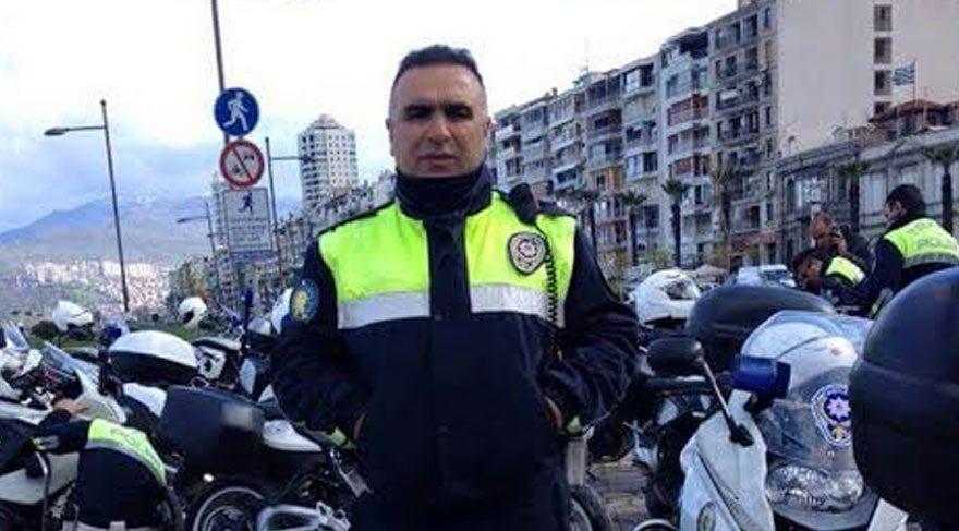 Kahraman şehit polis Fethi Sekin sayesinde İzmir'de katliam önlendi!