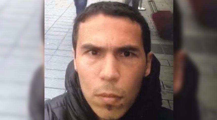Reina'ya saldırı düzenleyen teröristin kimliği kesinleşti