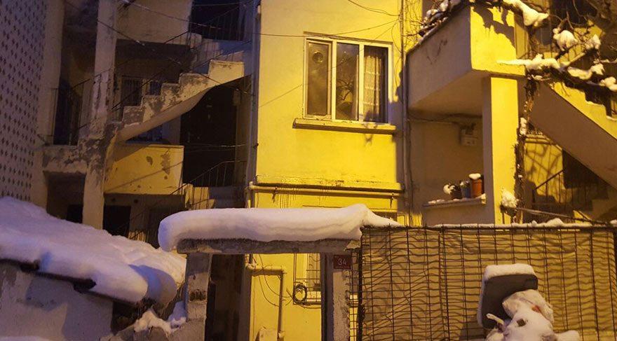 Bursa'da feci olay… Anne ve ikizlerinin cesedi bulundu