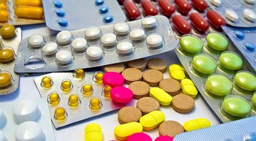 Piyasada ilaç yok... TİTCK açıklama yaptı