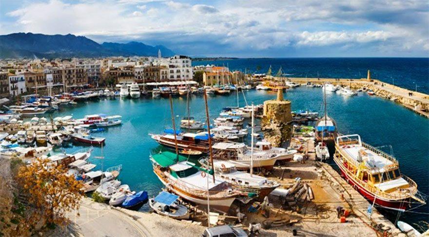 Kıbrıs'ın kaderi bu hafta belli olacak!