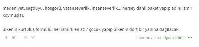 basliksiz-4