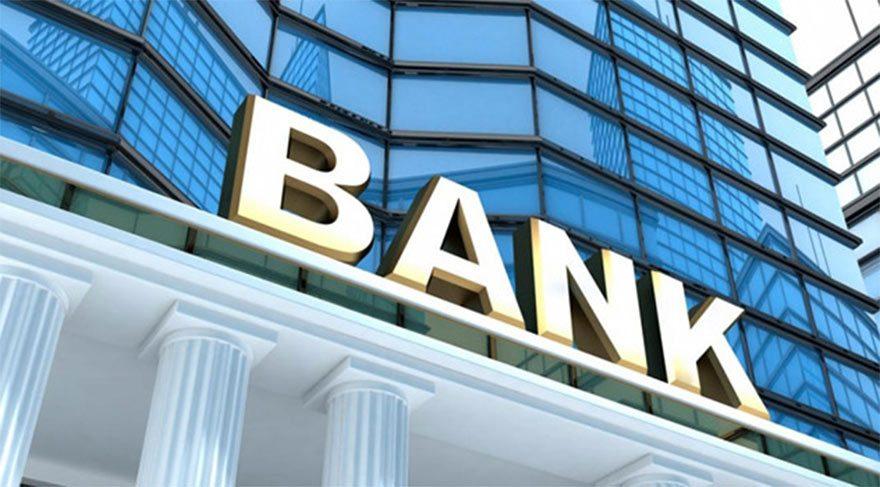Bankalar 2016'da 37.5 milyar kâr etti