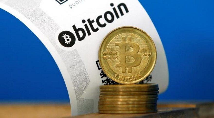 Dijital para bitcoin'in değeri 1000 doları aştı