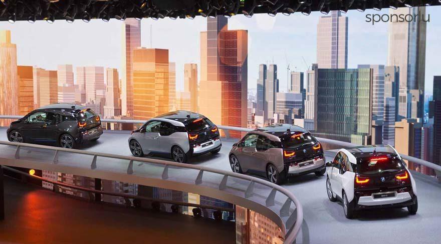 Elektrikli Araçlarla İlgili 7 Muhteşem Gerçek