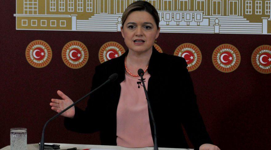 Selin Sayek Böke: Kendi kazandığı milyonlar...