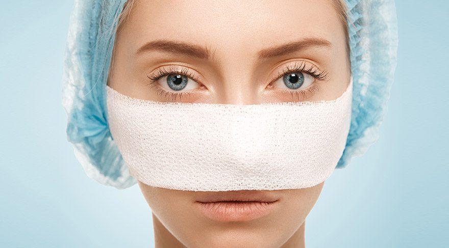 burun-ameliyati