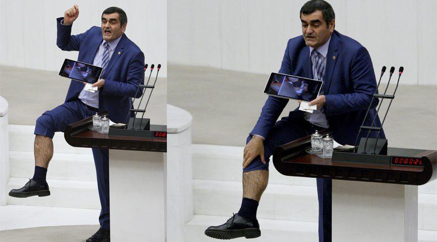 FOTO:SÖZCÜ/Zekeriya Albayrak