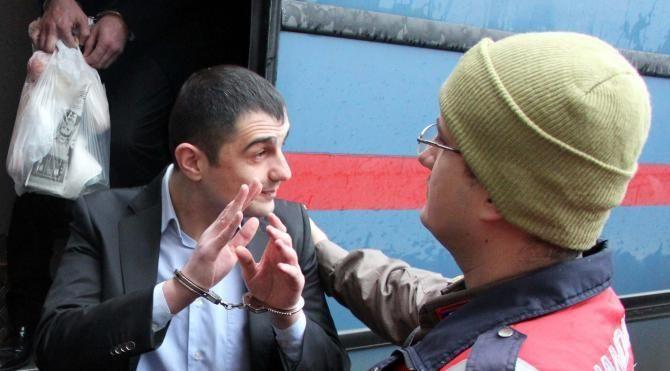 Savcı sigara cinayetinde haksız tahrik indirimi talep etti