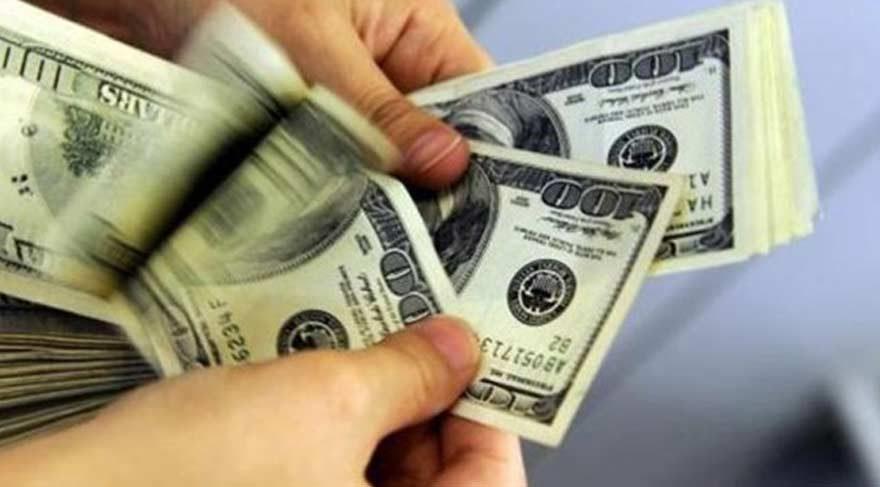 Korkulan olmadı Trump başkan oldu dolar düştü