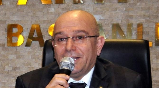 MHP'li başkana Ak Partili başkana hakaretten 5 ay hapis