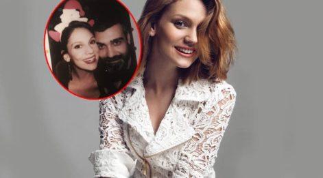 Caner Cindoruk ve Farah Zeynep Abdullah aşk mı yazıyor?