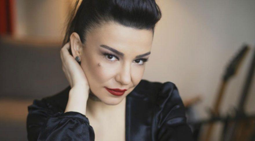 Fatma Turgut, Model'in dağılma sürecini anlattı