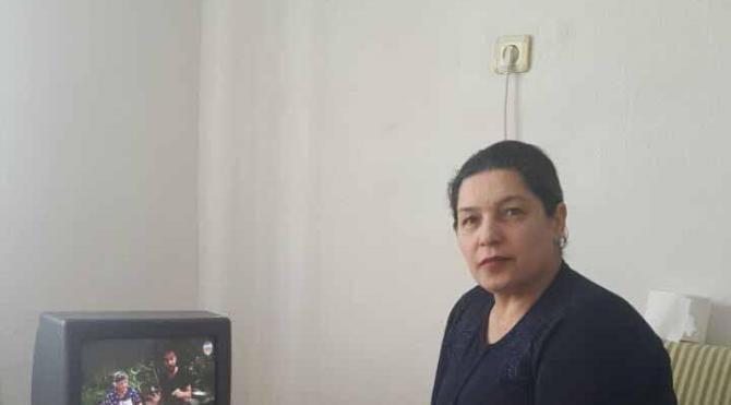 Dövülen acil tıp teknisyeninden hastanede para istendiği öne sürüldü