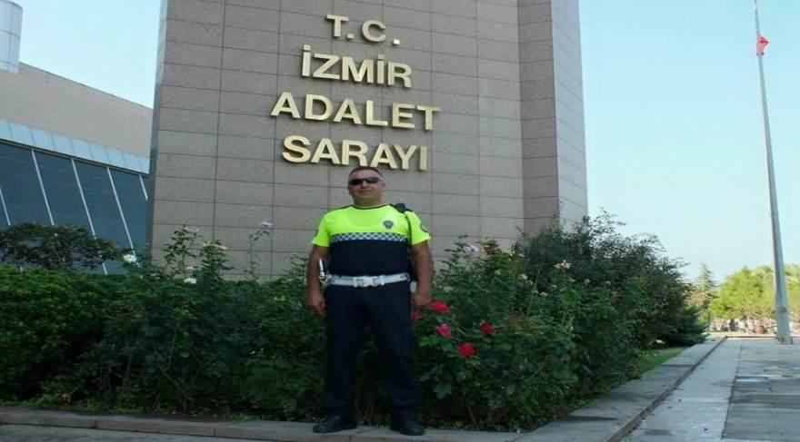 Kahraman polis Fethi Sekin şehit olmadan önce de melekmiş