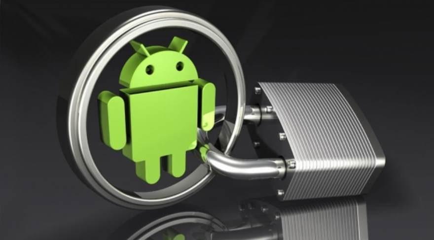 Google zararlı yazılımları nasıl tespit ediyor
